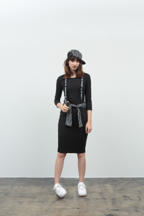stussy-women-2014-fall-winter-collection-5