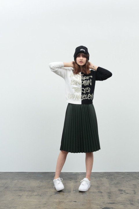 stussy-women-2014-fall-winter-collection-7