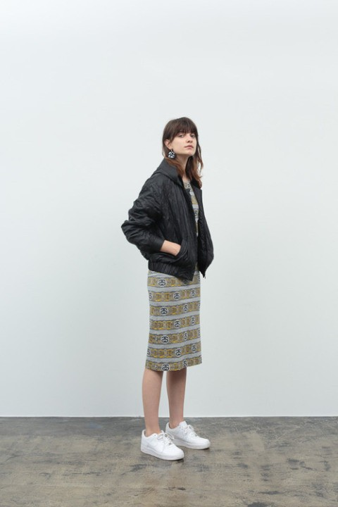 stussy-women-2014-fall-winter-collection-8
