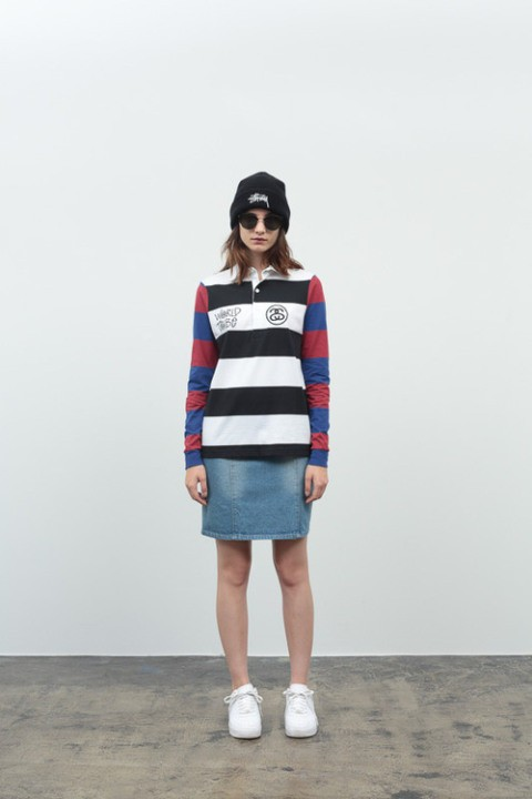 stussy-women-2014-fall-winter-collection-11