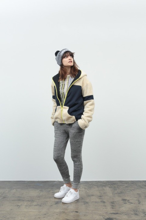 stussy-women-2014-fall-winter-collection-16