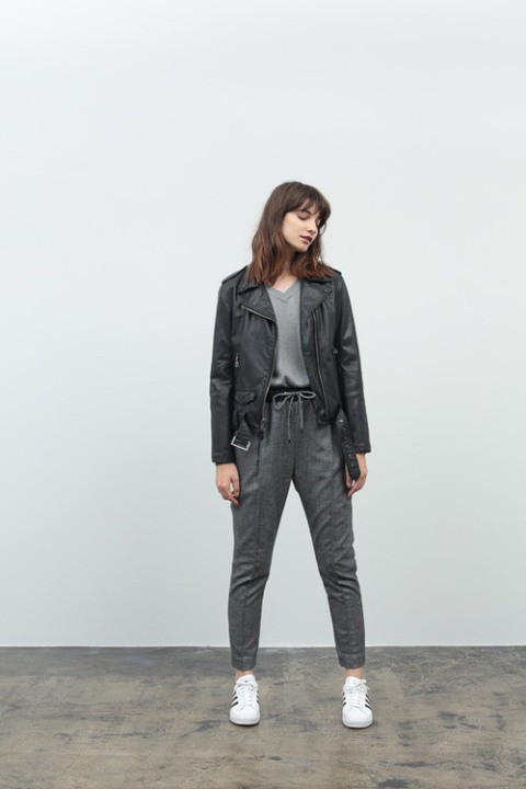 stussy-women-2014-fall-winter-collection-20