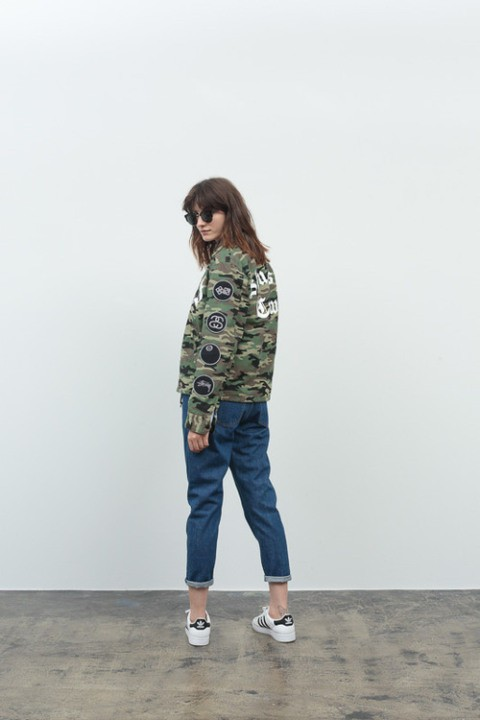 stussy-women-2014-fall-winter-collection-21