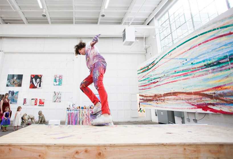 matt-reilly-skateboard-painting-at-mana-contemporary-001