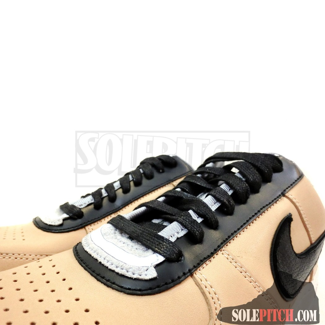 nike air force 1 low rt-4