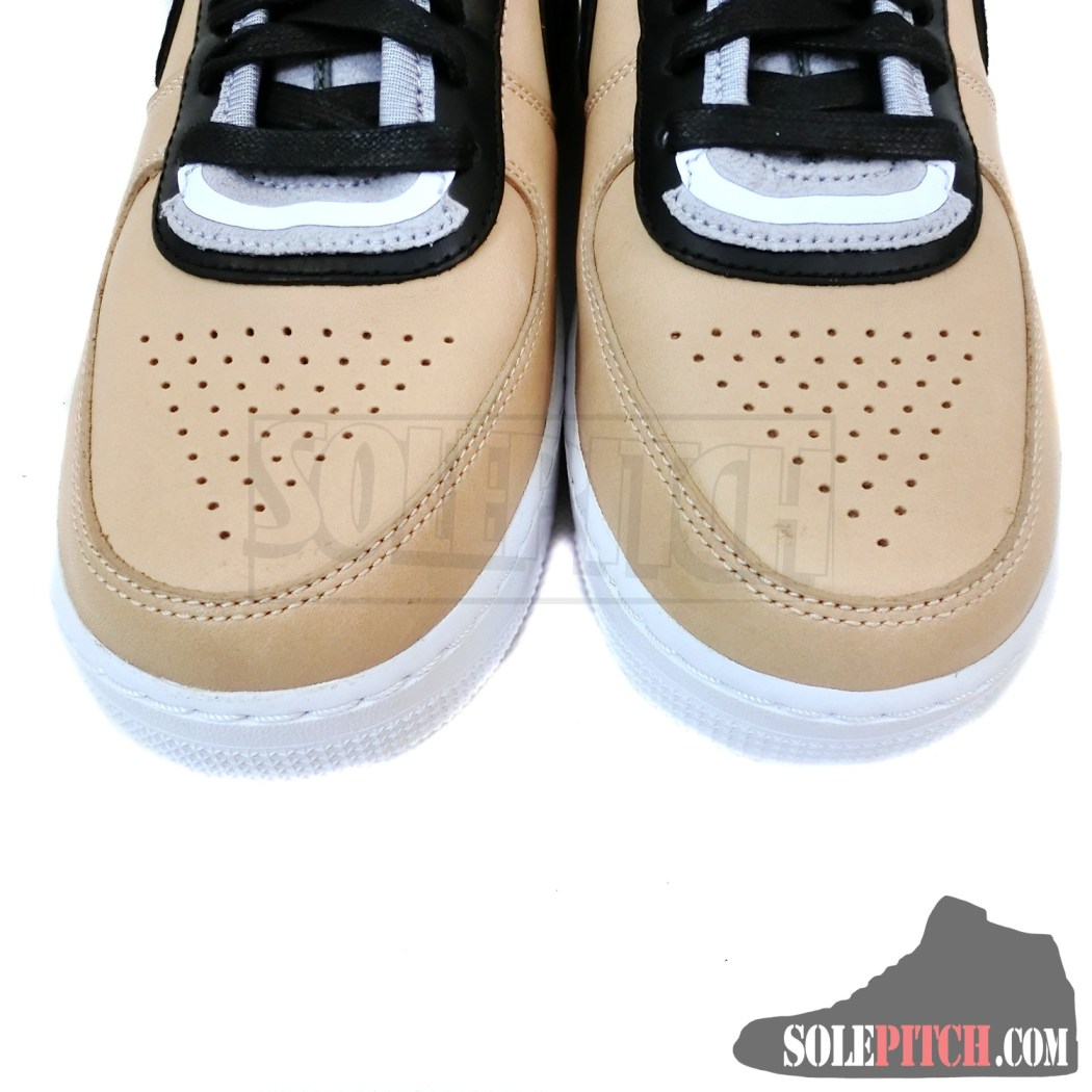 nike air force 1 low rt-5