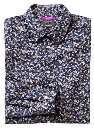 Shirt HKD499 (2)