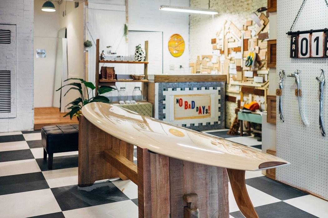 upstairs-genuine-shop-opening-10