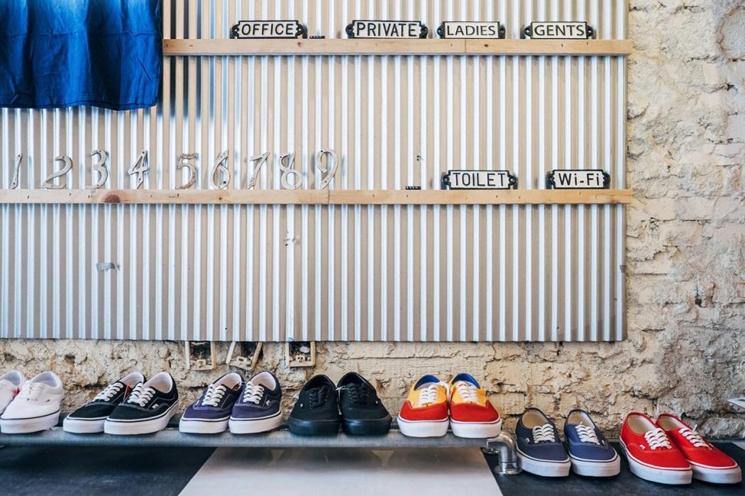 upstairs-genuine-shop-opening-13