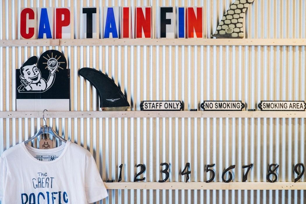 upstairs-genuine-shop-opening-18