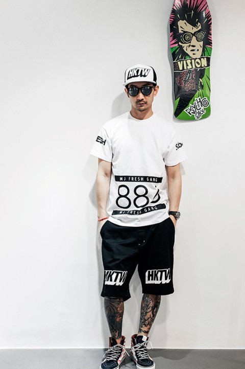 mj-fresh-x-subcrew-2014-capsule-collection-2