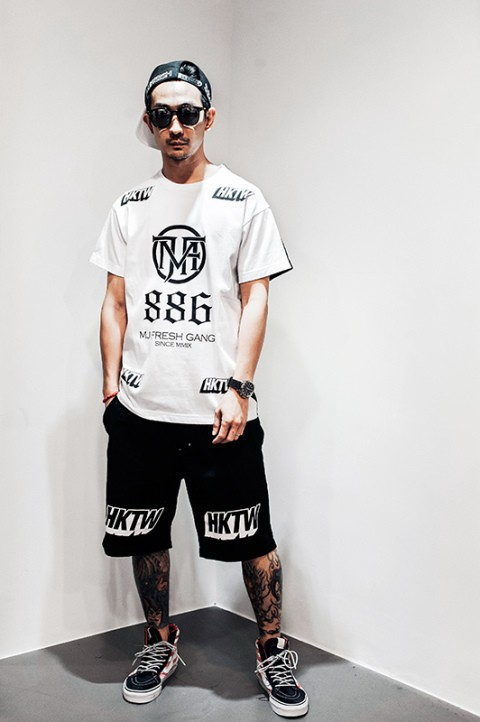 mj-fresh-x-subcrew-2014-capsule-collection-4