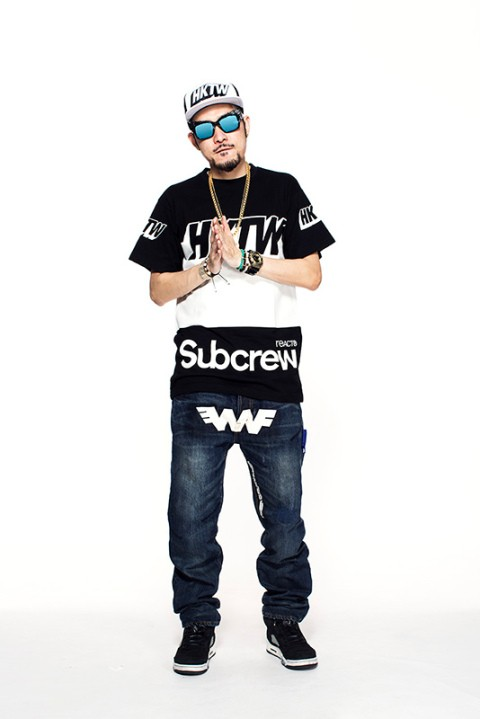 mj-fresh-x-subcrew-2014-capsule-collection-5