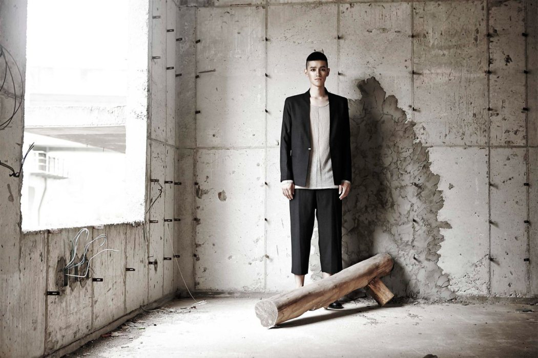 noirer-2015-spring-summer-lookbook-1-1