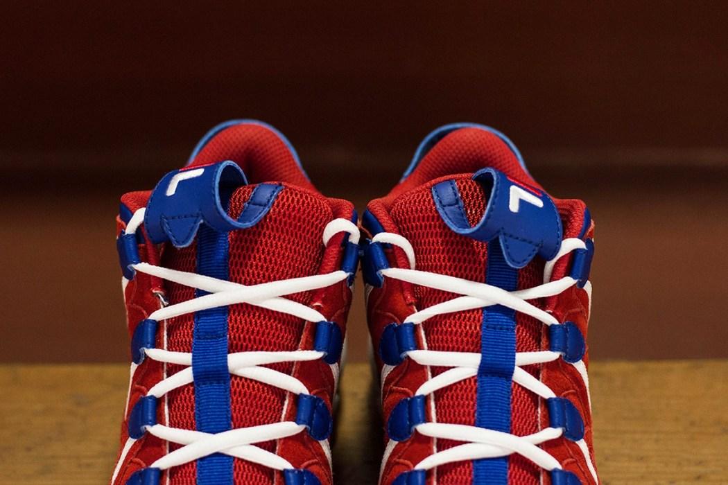 ubiq-x-packer-shoes-x-fila-spaghetti-filadelphia-2