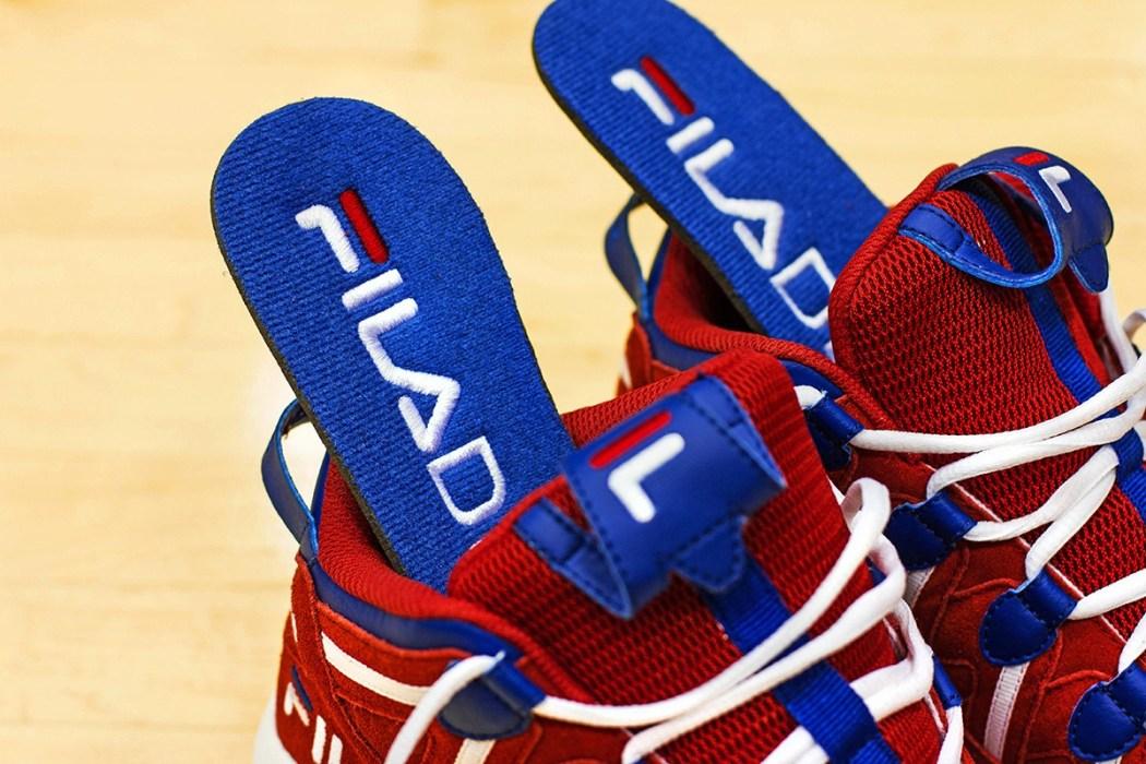ubiq-x-packer-shoes-x-fila-spaghetti-filadelphia-5