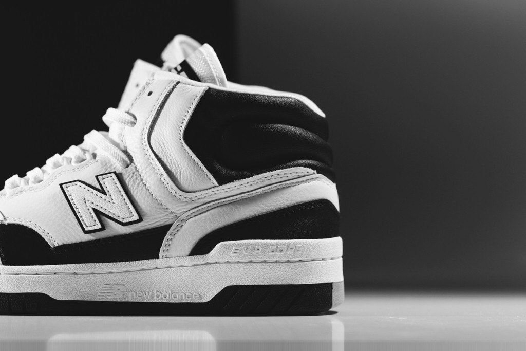 New-Balance-Feature-LV-8776