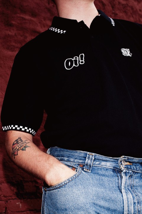 alife-for-ships-jet-blue-2014-capsule-collection-7