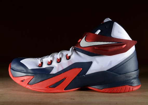 nike-zoom-soldier-8-usa-2