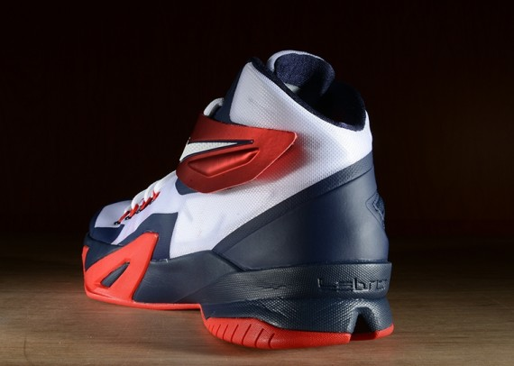nike-zoom-soldier-8-usa-5