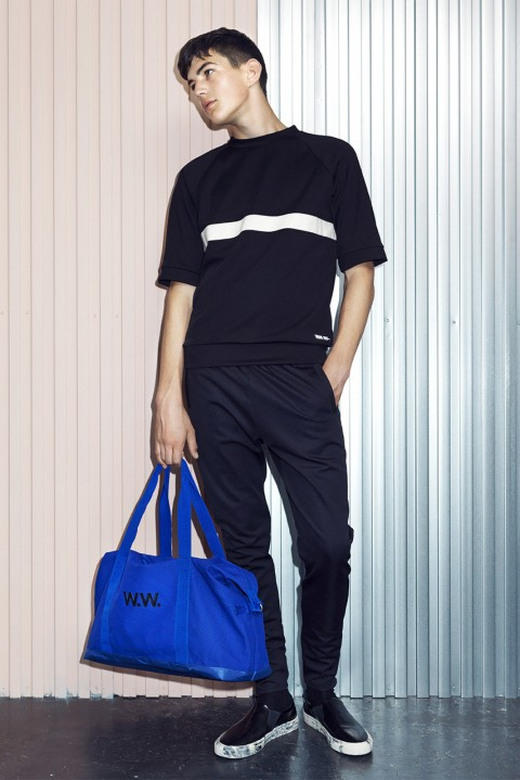 wood-wood-2015-spring-summer-class-of-now-lookbook-4