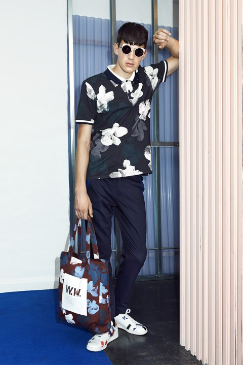 wood-wood-2015-spring-summer-class-of-now-lookbook-11
