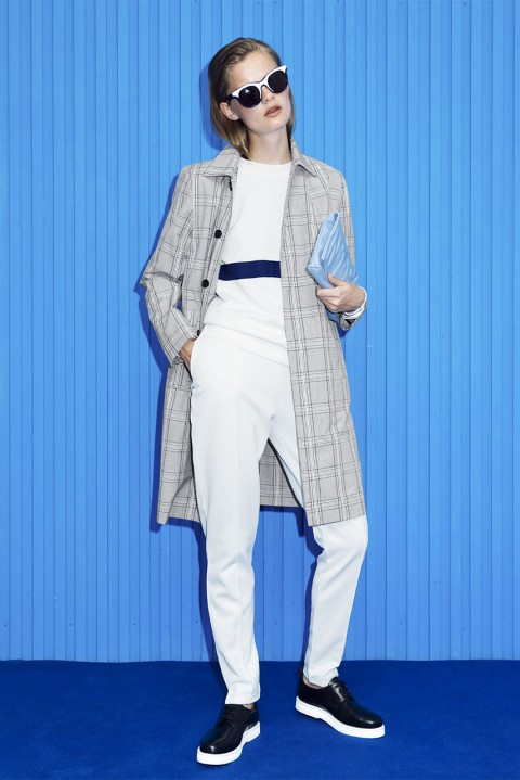 wood-wood-2015-spring-summer-class-of-now-lookbook-19