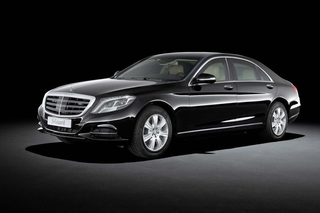 mercedes-benz-reveals-the-amored-s600-guard-1