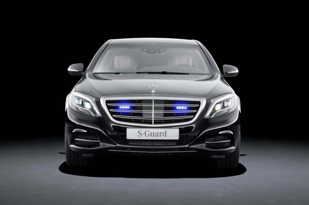 mercedes-benz-reveals-the-amored-s600-guard-2