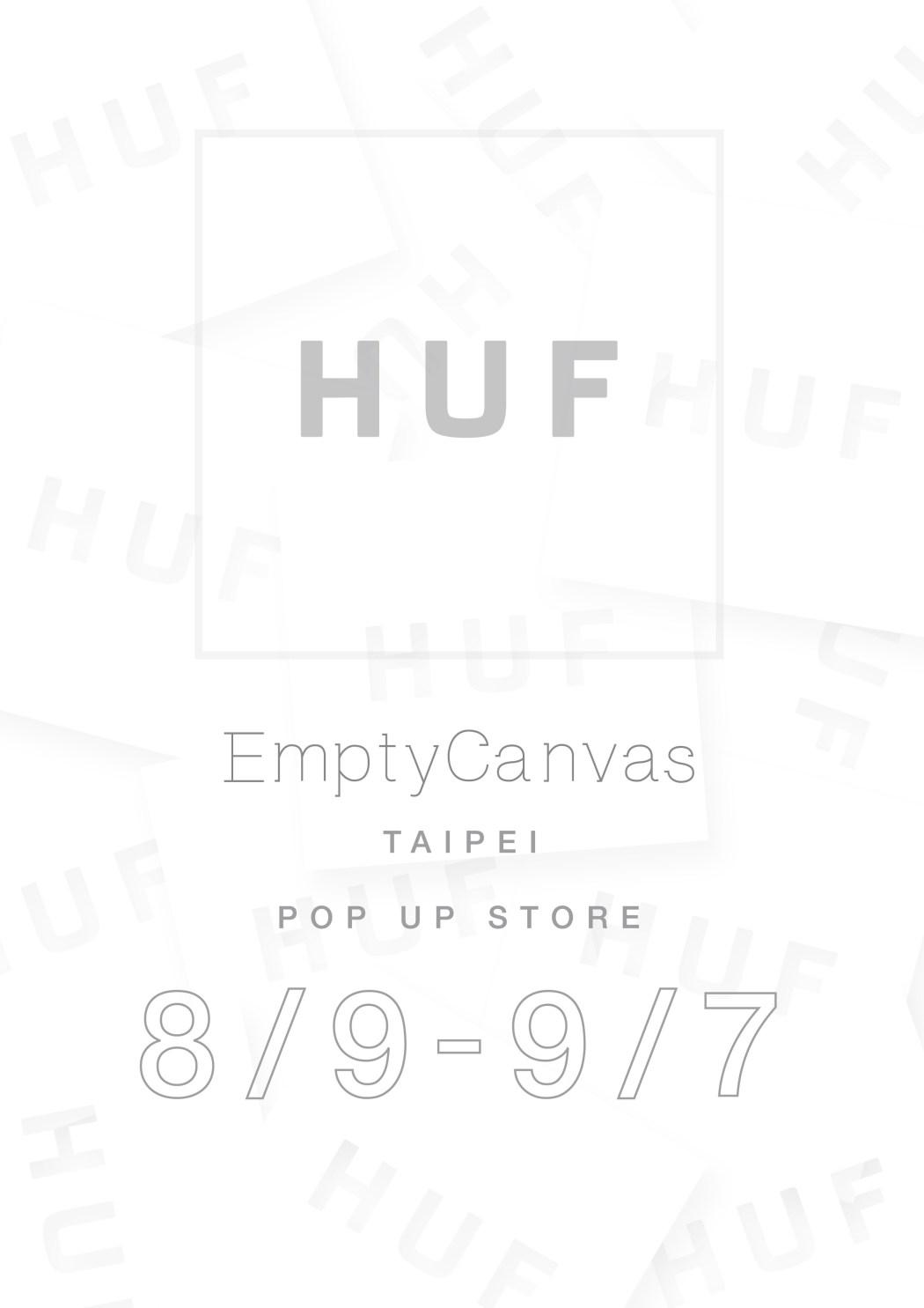 huf-ec pop-02