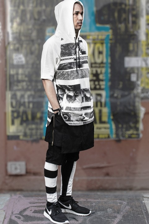 ionism-2014-fall-winter-void-collection-4