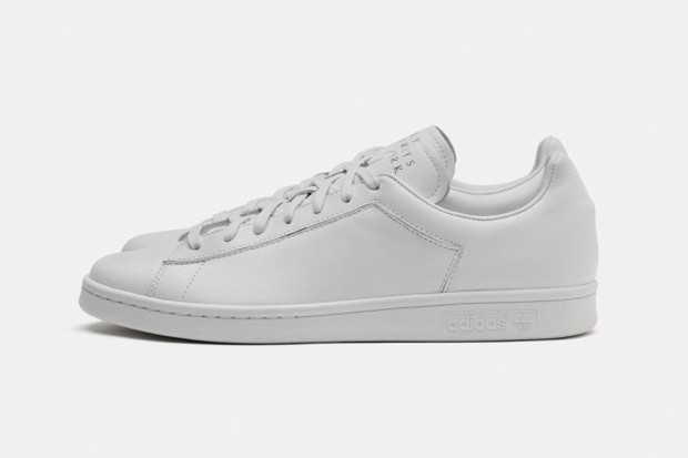 adidas-originals-creates-stan-smith-for-colette-and-barneys-new-york-1