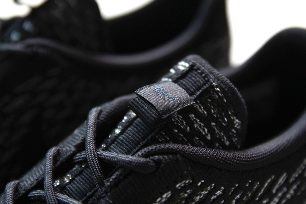 a-closer-look-at-the-nike-flyknit-roshe-run-6