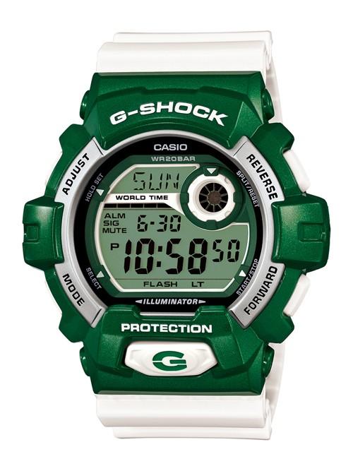 G-8900CS-3 NT$3,800