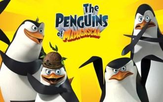 the-penguins-of-madagascar-movie