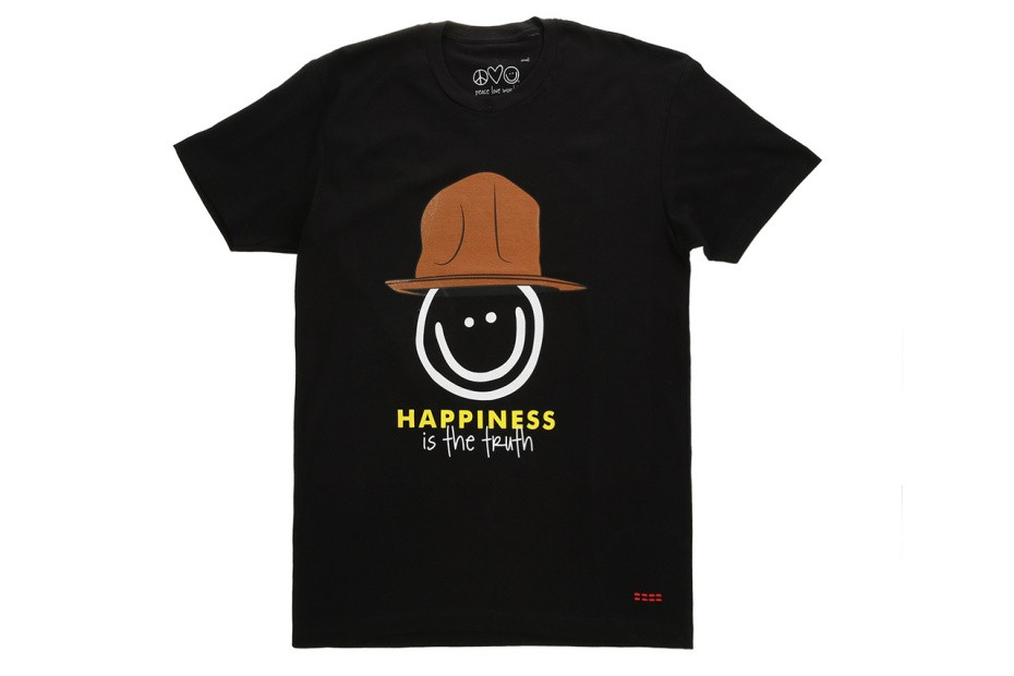 peace-love-world-x-pharrell-williams-capsule-collection-03