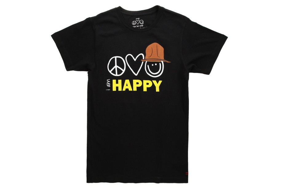 peace-love-world-x-pharrell-williams-capsule-collection-05