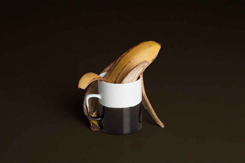 saikai-essence-dip-mug-3