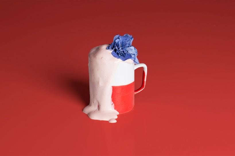 saikai-essence-dip-mug-4