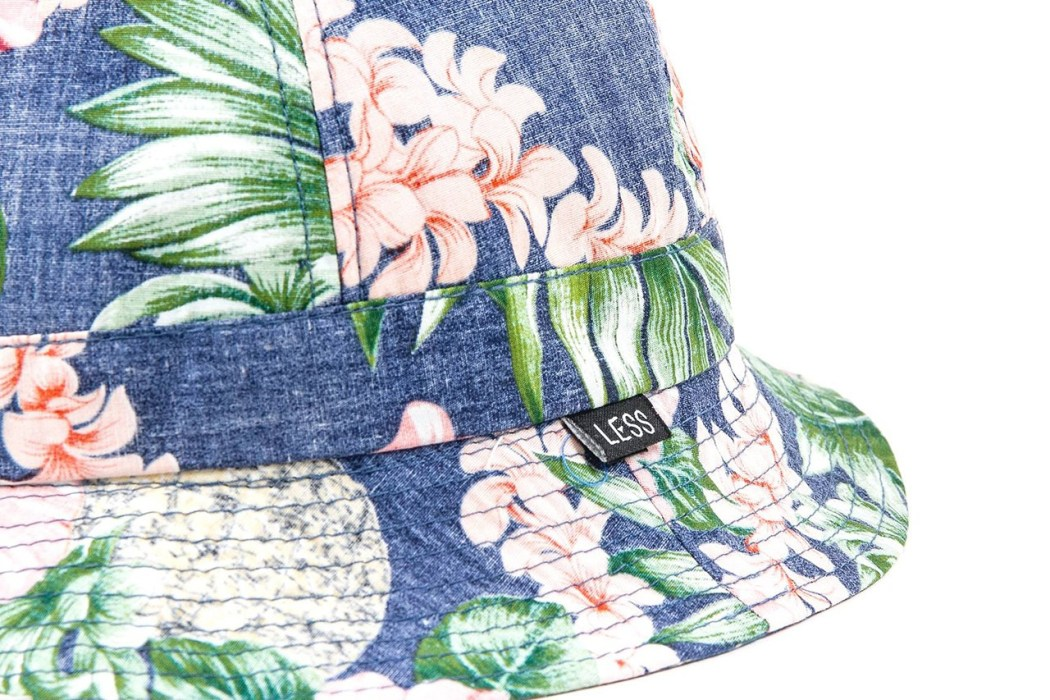 less-rooster-and-pineapple-pattern-bucket-hat-6