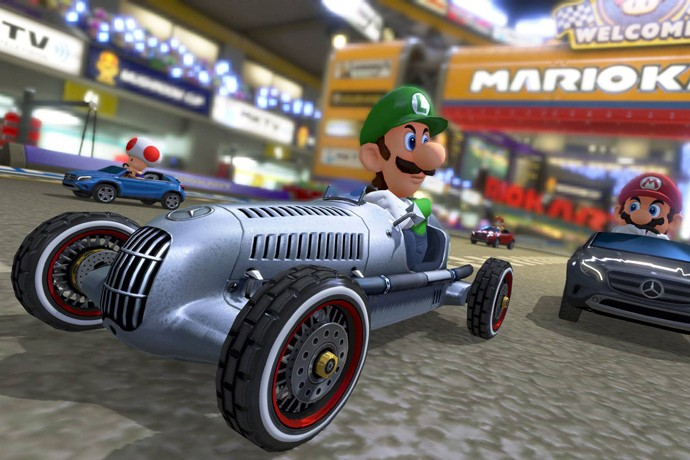 mario-kart-8-to-feature-vintage-cars-from-mercedes-benz-3