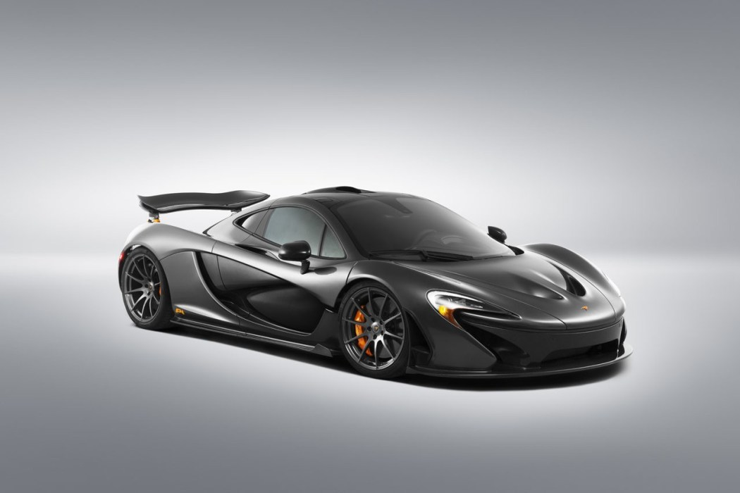 mclaren-unveils-special-operations-editions-of-the-p1-650s-spider-3