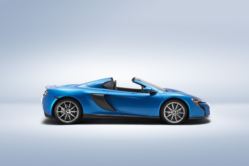 mclaren-unveils-special-operations-editions-of-the-p1-650s-spider-7