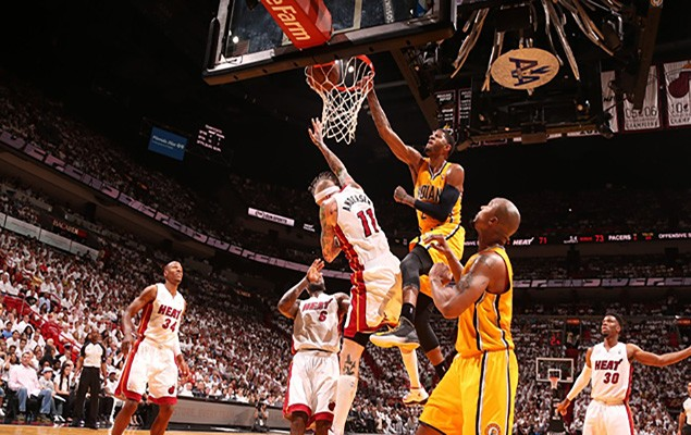 paul-george-dunk-over-birdman-052413.1200x672
