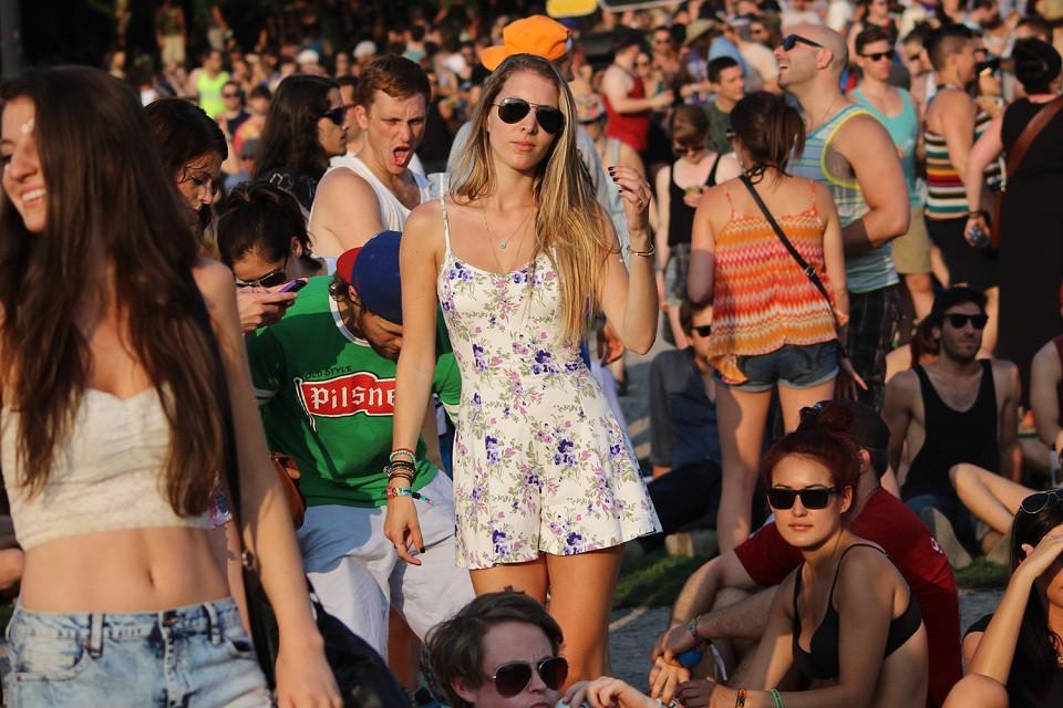 osheaga-festival-2014-street-style-report-part-1-09-960x640