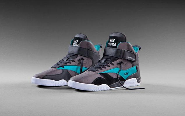 supra-bleeker-sneaker-3-630x420