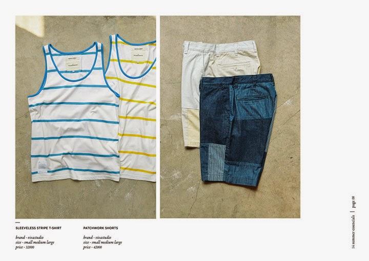 vivastudio-2014-ss-08-737794