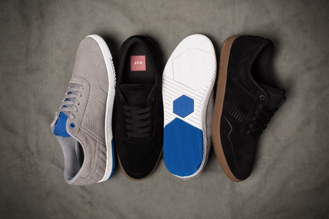 huf-2014-fall-footwear-delivery-two-2