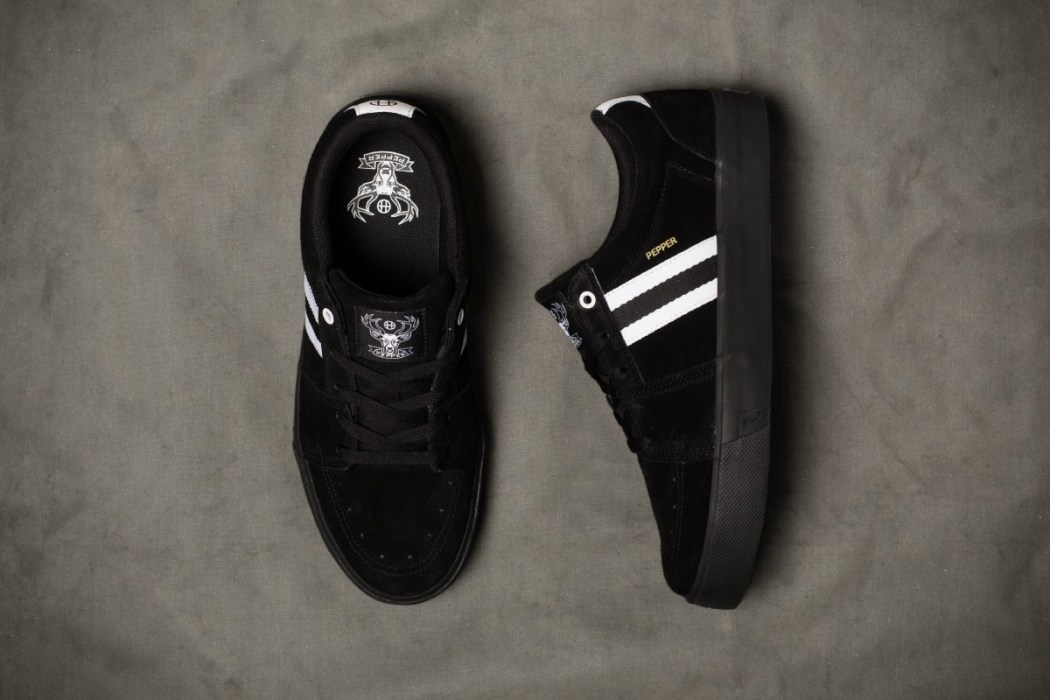 huf-2014-fall-footwear-delivery-two-5