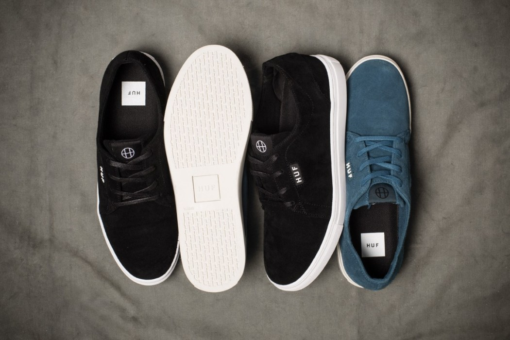 huf-2014-fall-footwear-delivery-two-6